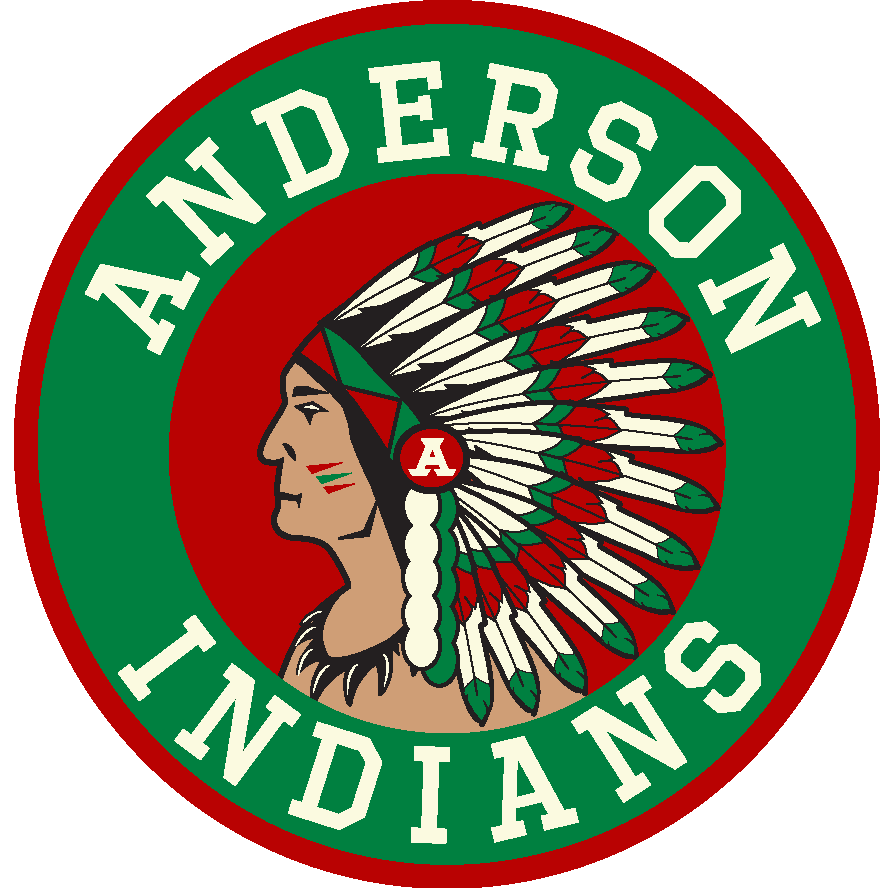 Anderson High School