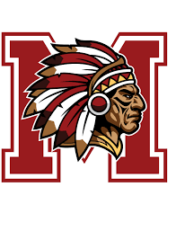 Mississinewa High School