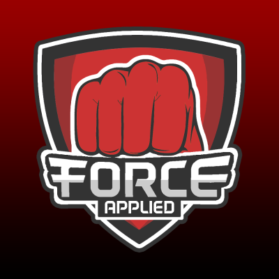 Force Applied