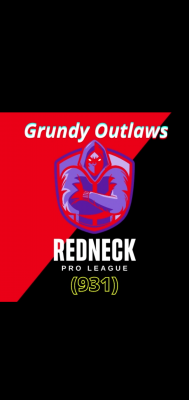 Grundy Outlaws